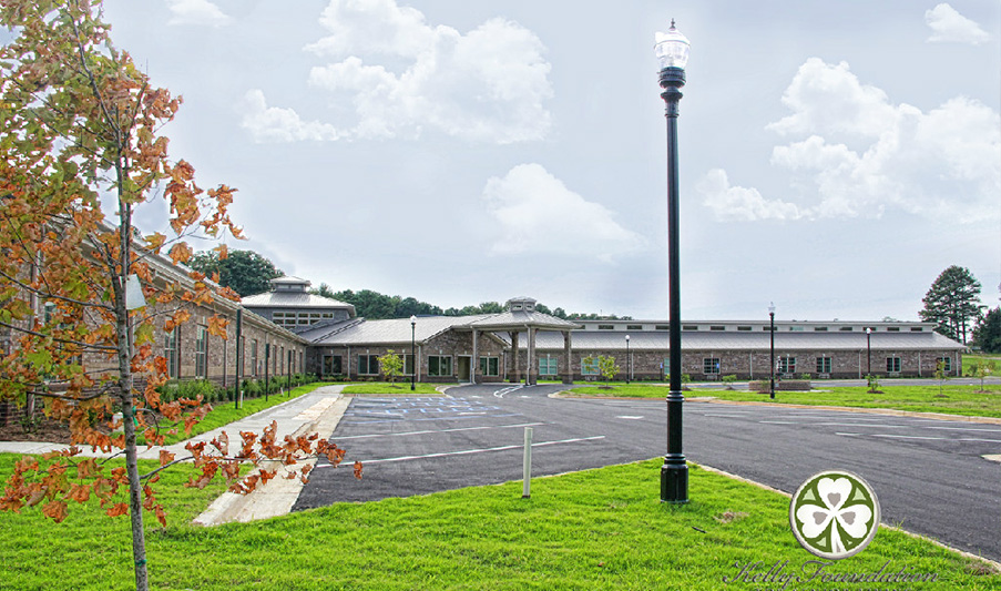 Kelly Foundation for Senior Living